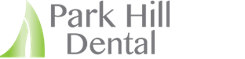 Park Hill Dental logo