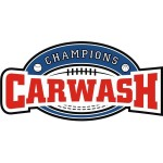 Champions Car Wash_logo