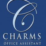 Charms Office Assistan