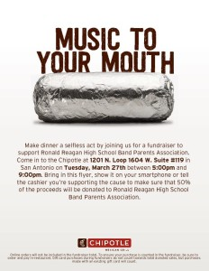 Chipotle Fundraiser_march 27