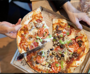Mod Pizza_food picture