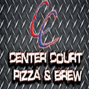 Center Court Pizza